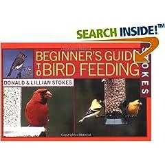 ISBN:0316816590