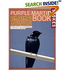ISBN:0316817023