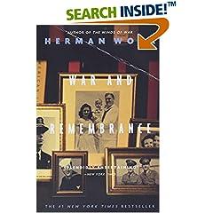 ISBN:0316954993