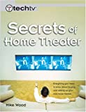 Secrets of Home Theater (Secrets of...)