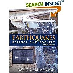 ISBN:0321612280