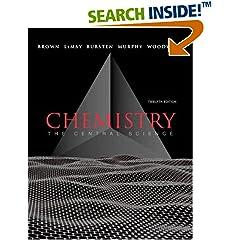 ISBN:0321696727