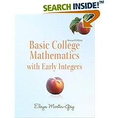 ISBN:032172643X