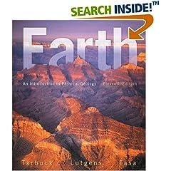 ISBN:0321814061