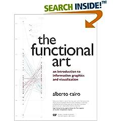 ISBN:0321834739