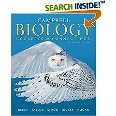 ISBN:0321885325