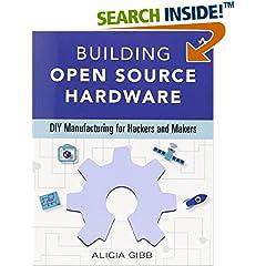 ISBN:0321906047