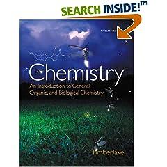 ISBN:0321908449