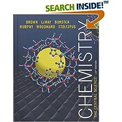 ISBN:0321910419