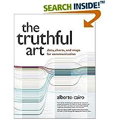 ISBN:0321934075