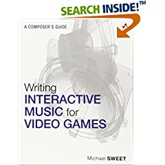 ISBN:0321961587