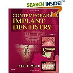 ISBN:0323043739