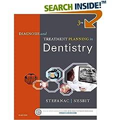 ISBN:0323287301