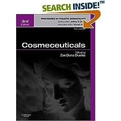 ISBN:0323298699