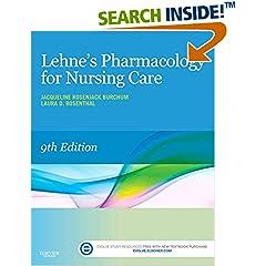 ISBN:0323321909