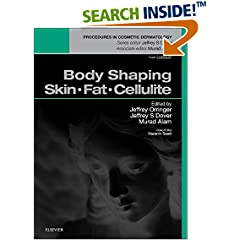 ISBN:0323321976