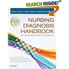 ISBN:0323322247