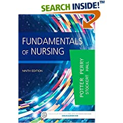 ISBN:0323327400