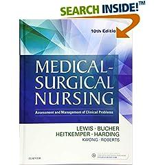 ISBN:0323328520