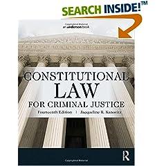 ISBN:0323340482