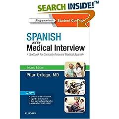 ISBN:0323371140