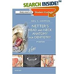 ISBN:0323392288