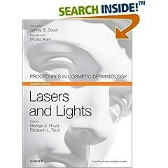 ISBN:0323480063