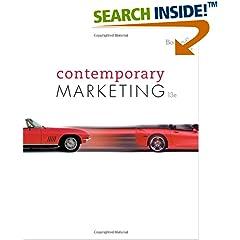 ISBN:0324536380