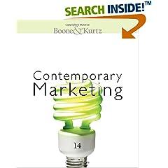 ISBN:032458203X