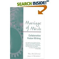 ISBN:0325002320