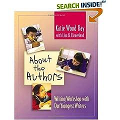 ISBN:0325005117