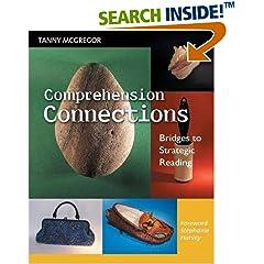ISBN:0325008876