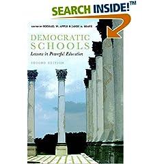 ISBN:0325010757