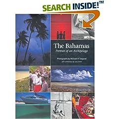 ISBN:0333946588