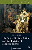 The Scientific Revolution By John Henry