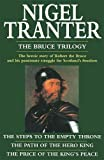 The Bruce Trilogy (Coronet Books)