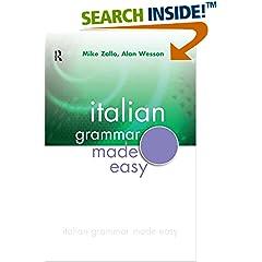ISBN:0340904976