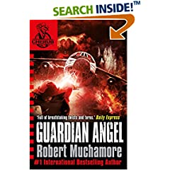ISBN:0340999225