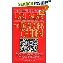 ISBN:0345346297