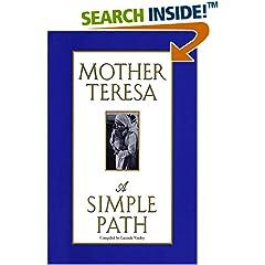 ISBN:0345397452