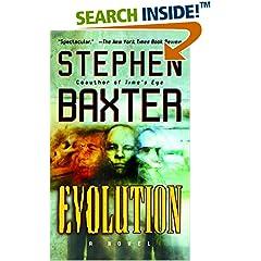ISBN:0345457838