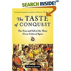 ISBN:0345480848