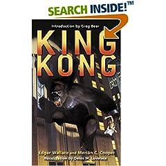 ISBN:0345484967