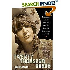 ISBN:0345503368