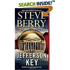 ISBN:0345505522