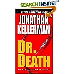 ISBN:0345508521
