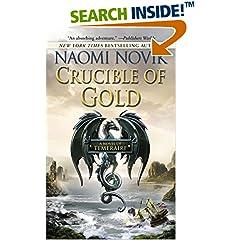 ISBN:0345522877