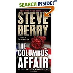 ISBN:034552652X