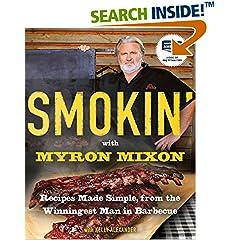 ISBN:0345528530