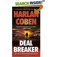 ISBN:0345535154